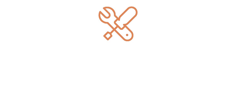 CSIMaintenance-Reversed